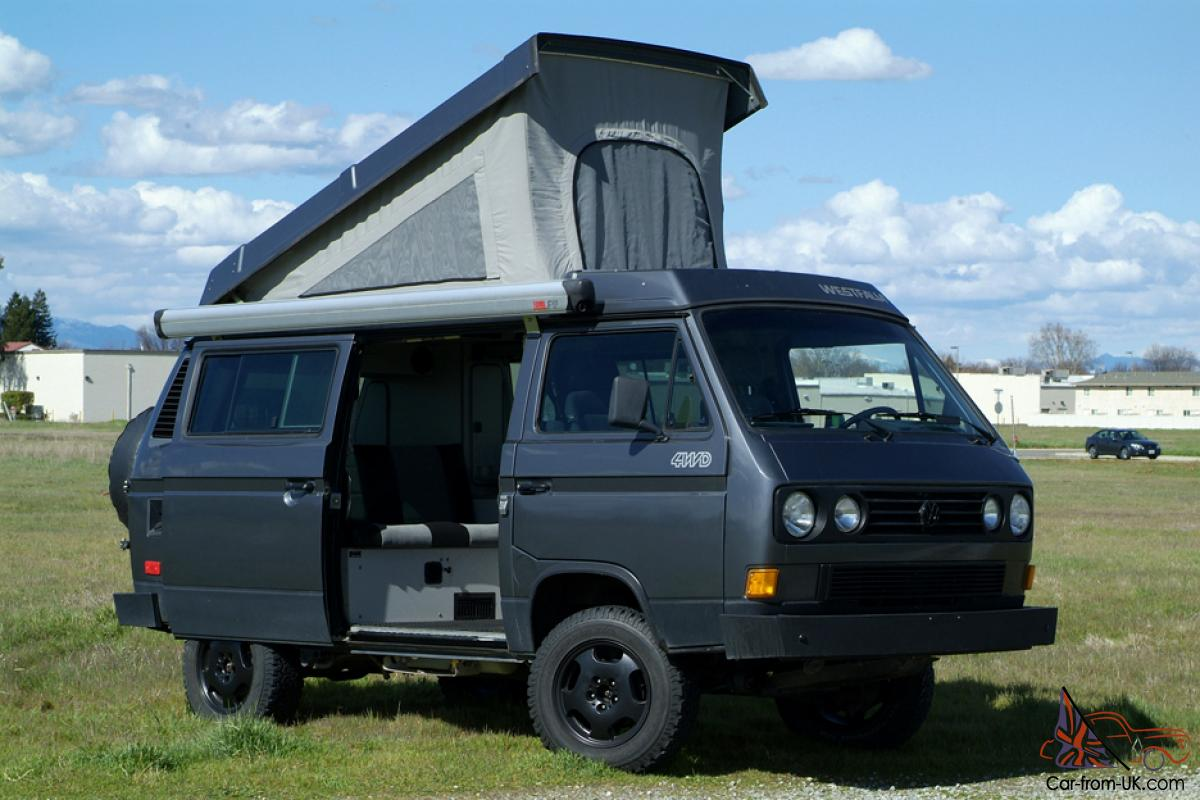 Wonderful Extreme Offroad Vanagon Posted Fri Dec 13 2002 805 Am Views 3278