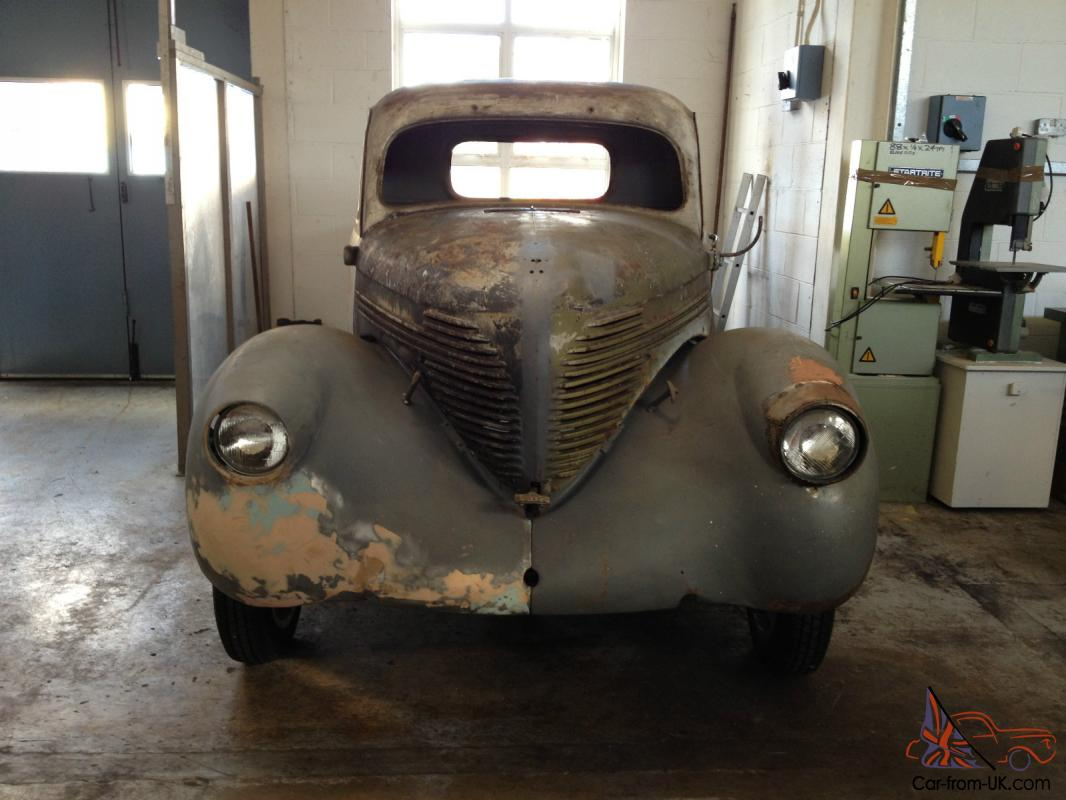 1938 willys pickup truck also 37 38 39 40 41 42 hot rod gasser coupe steel