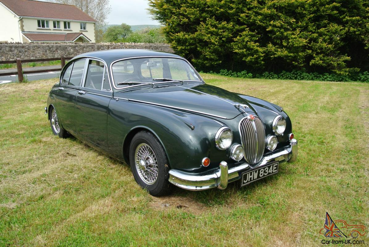 jaguar mk2 3 4 saloon. Black Bedroom Furniture Sets. Home Design Ideas