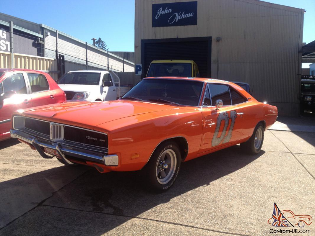 A Cheap 69 Dodge Charger For Sale Html Autos Post