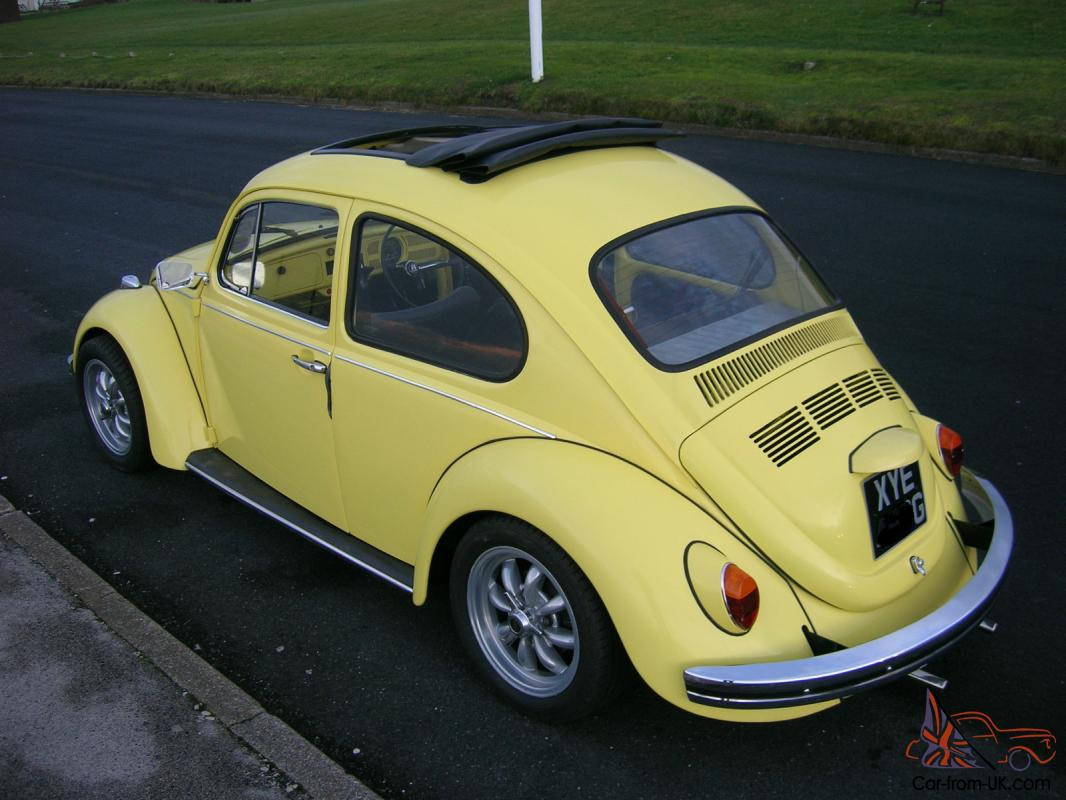 classic vw beetle 1969 with rag top sunroof 1969 vw beetle wiring diagram 1969 vw beetle wiring diagram 1969 vw beetle wiring diagram 1969 vw beetle wiring diagram