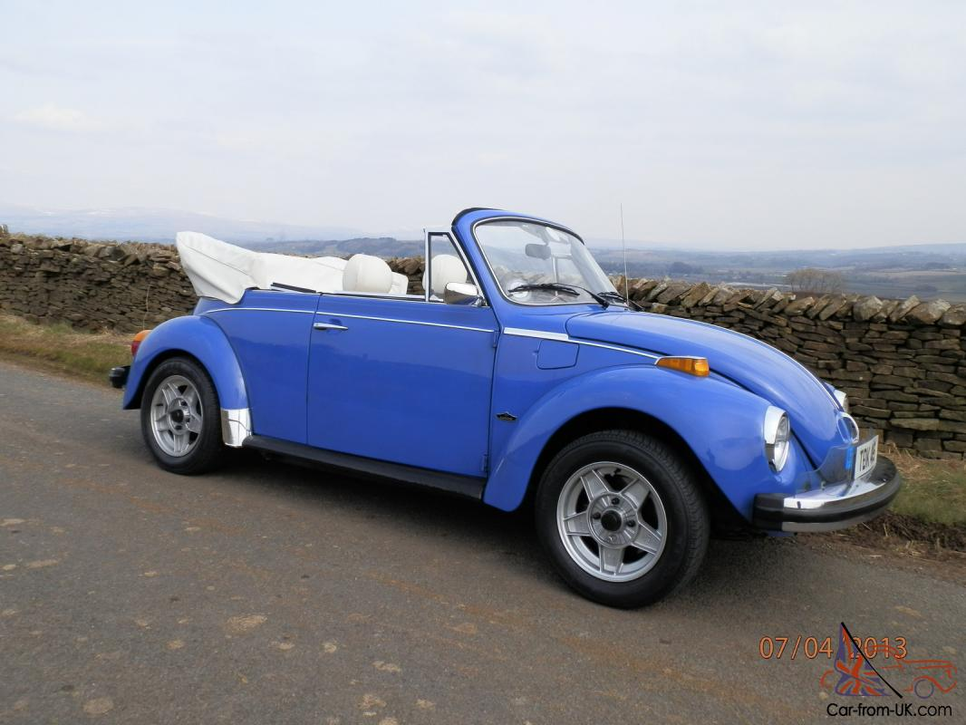 classic karmann beetle convertible for sale. Black Bedroom Furniture Sets. Home Design Ideas