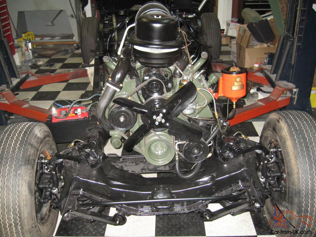 1941 Cadillac 6227d Coupe Frame Off Restoration Wiring Harness