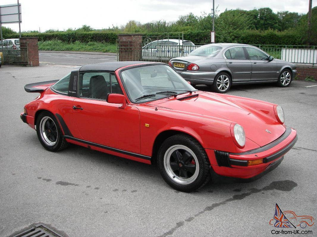 1979 porsche 911 sc targa 3 0 litre manual. Black Bedroom Furniture Sets. Home Design Ideas