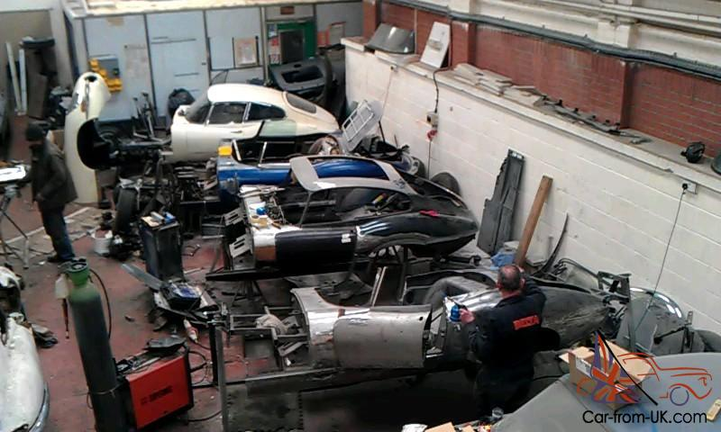 Vw Cer Paint Stripping Cost 28 Images Thesamba Paint