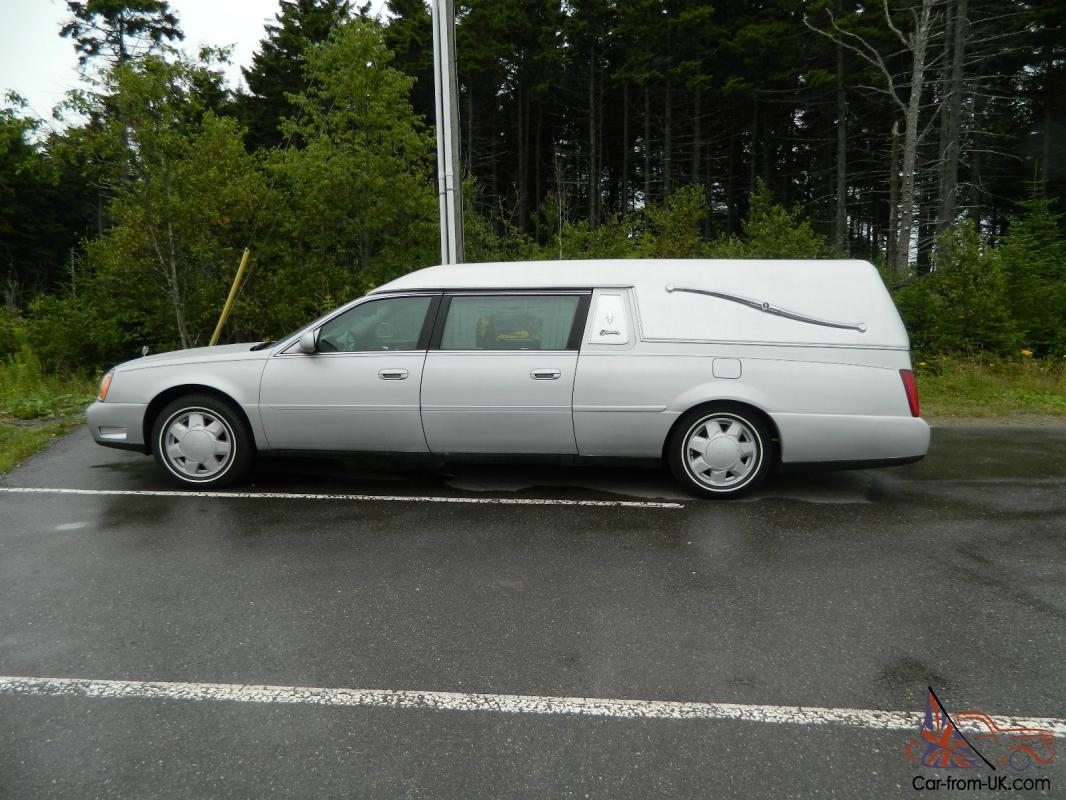 Hearses For Sale Here Funeral Cars Coaches