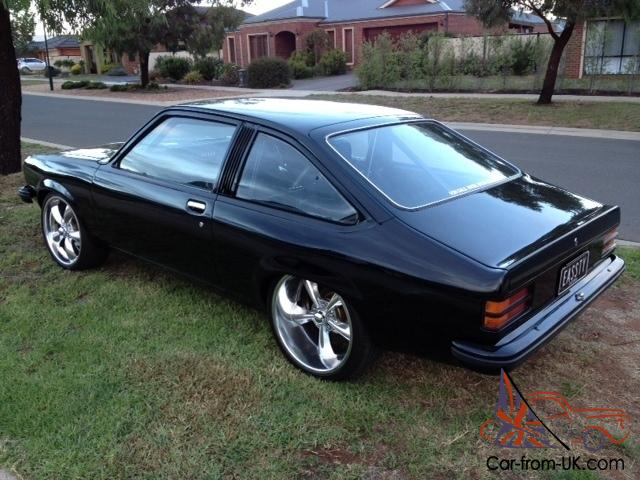 Black doors with white trim - Also Published At Ebay Com Au