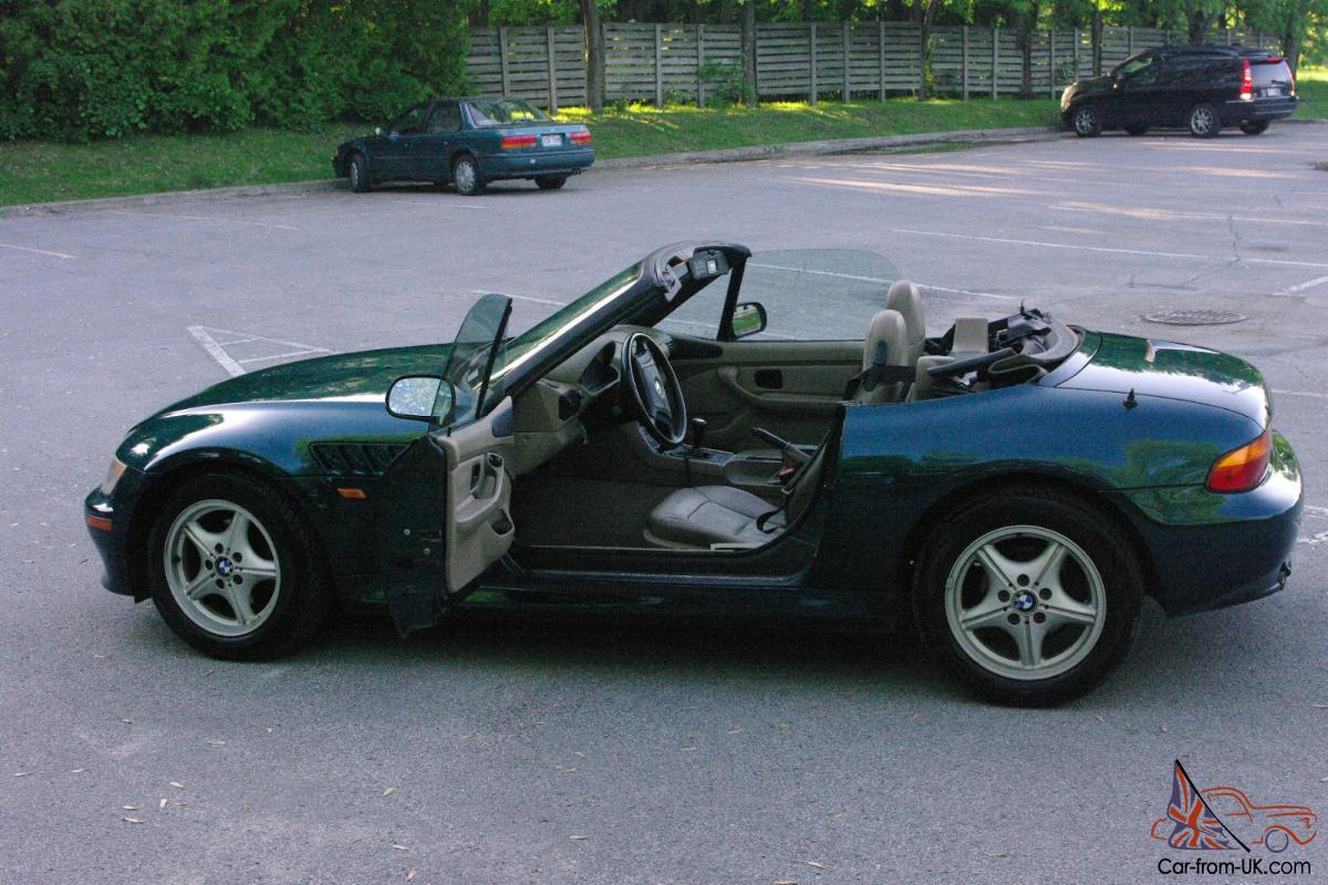 Bmw Z3 Convertible Top Problems Bmw Z3 Window Problems Bmw
