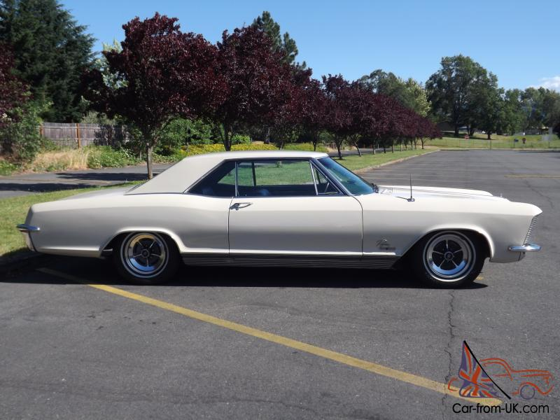 is the buick riviera still for sale i would like to purchase it if it. Cars Review. Best American Auto & Cars Review