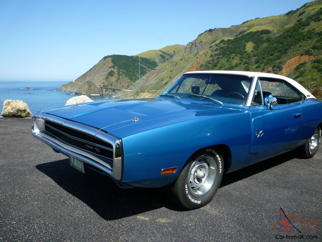 1970 dodge charger rt for autos post. Black Bedroom Furniture Sets. Home Design Ideas