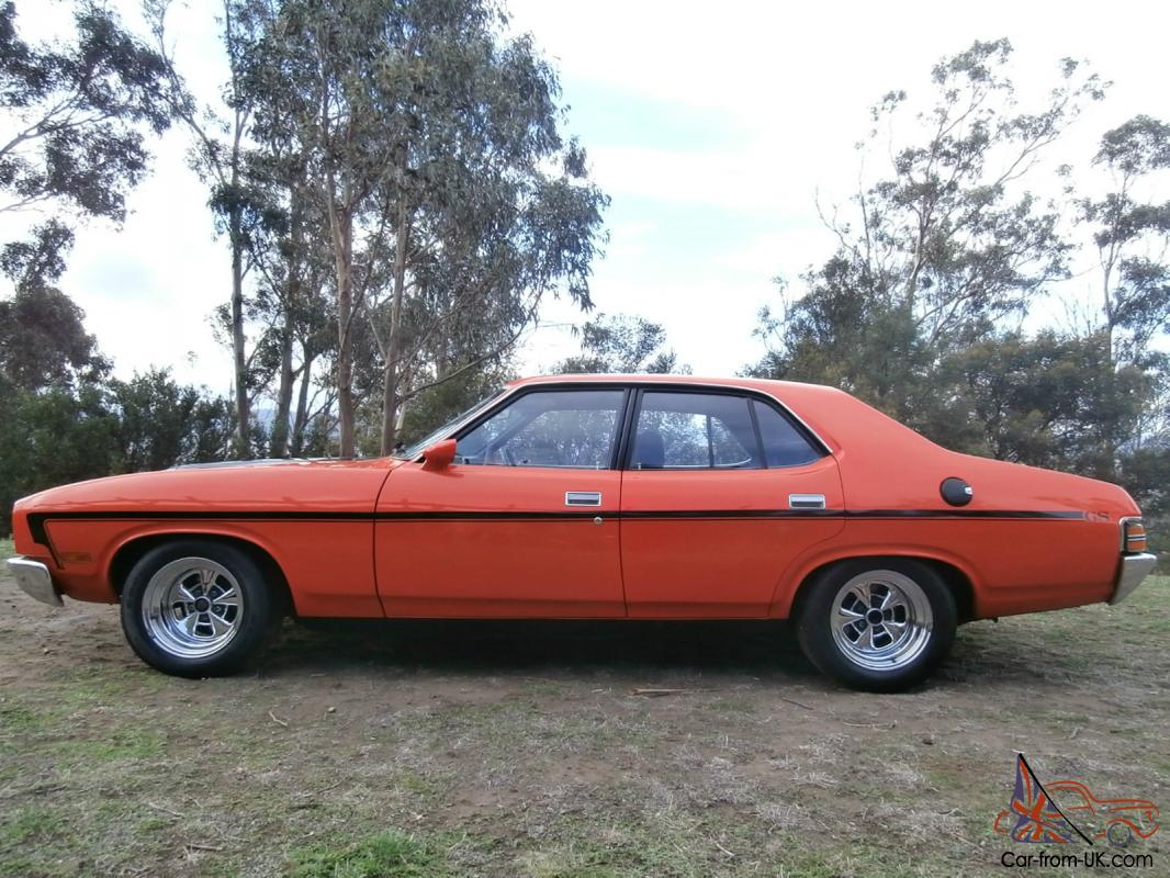 1758 Ford Falcon Xb in addition 7 Be ing Street Rides additionally File 1974 Ford Falcon XB GT Sedan Yellow Blaze further Itemid 700090240 moreover Watch. on ford falcon xb sedan
