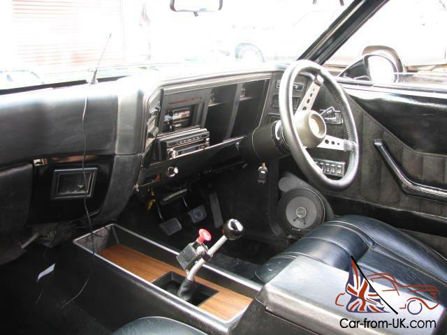 mad max interceptor interior the image kid has it. Black Bedroom Furniture Sets. Home Design Ideas