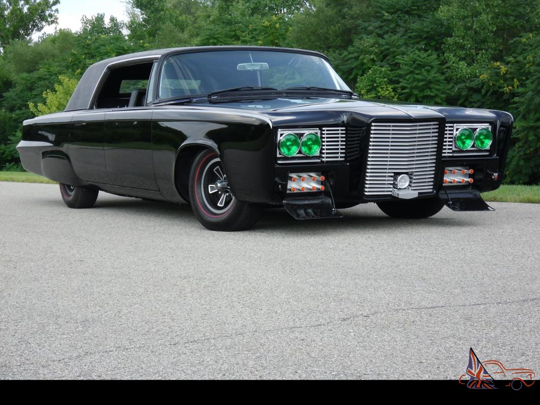 Green hornet black beauty barris for Movie photos for sale