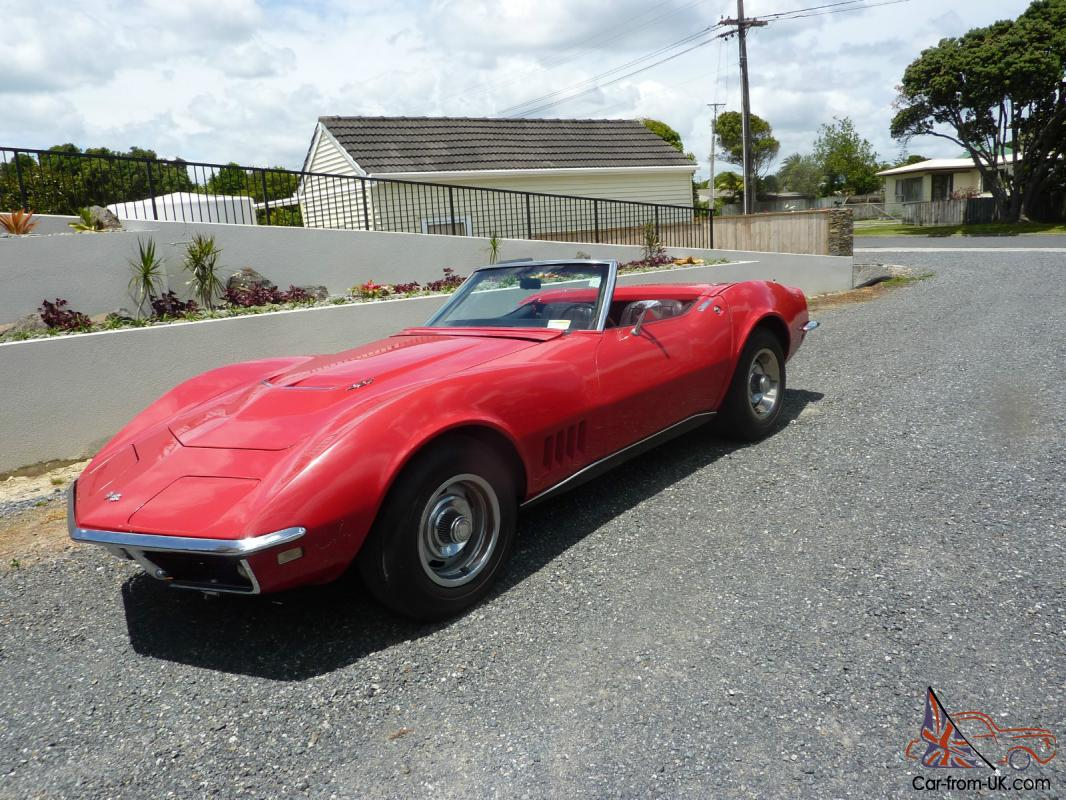 c3 corvette wheels tires 1968 1982 corvette parts and html autos weblog. Black Bedroom Furniture Sets. Home Design Ideas