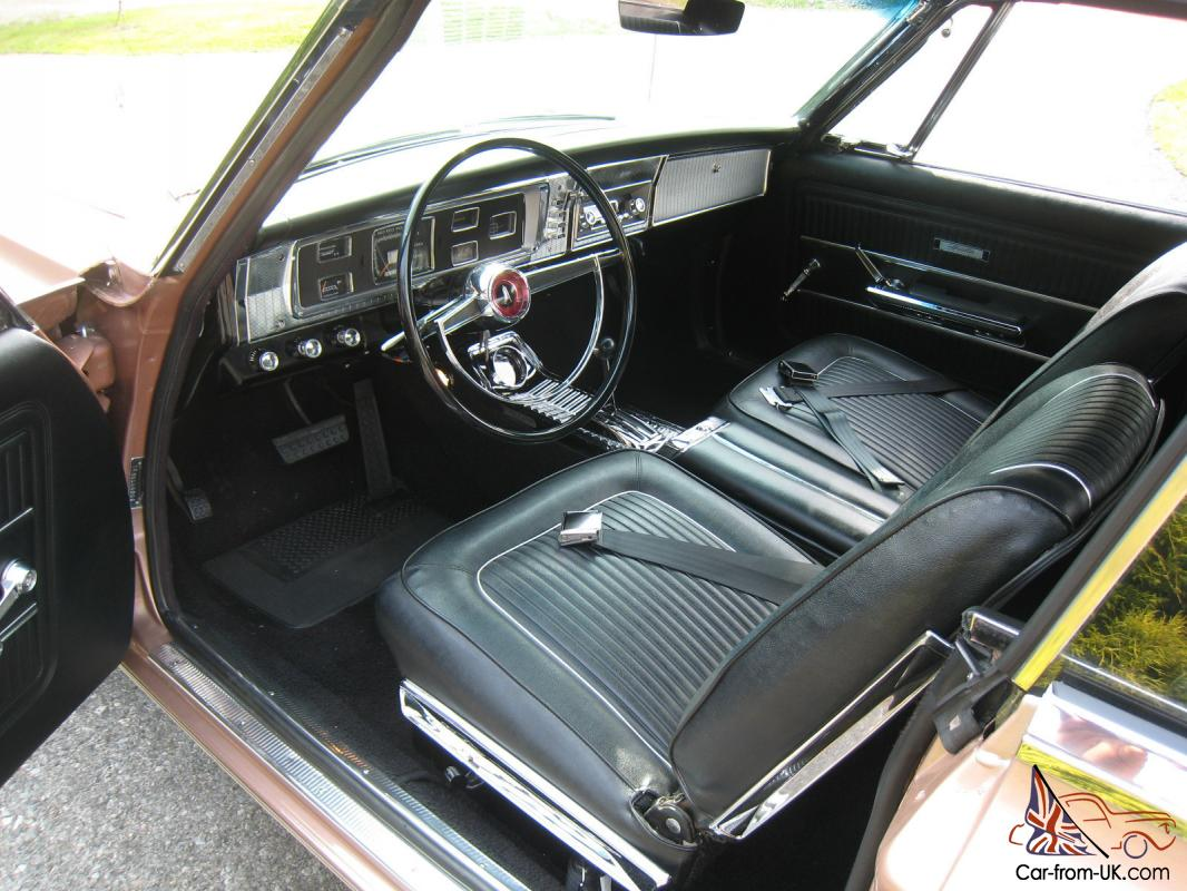 Wiring Diagram For 1970 Plymouth Satellite Get Free Image About