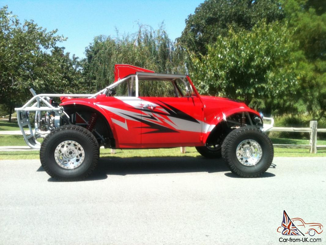 up for sale here is a 1966 vw baja bug