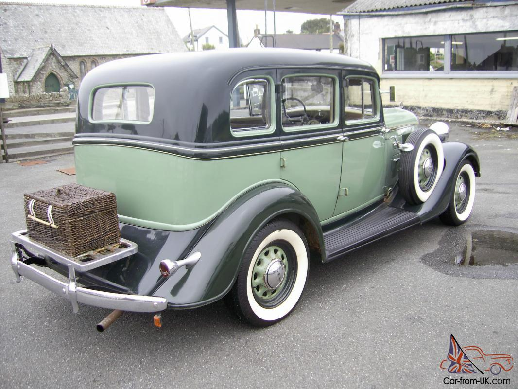 1934 plymouth pe deluxe coupe for 1934 plymouth 4 door sedan for sale