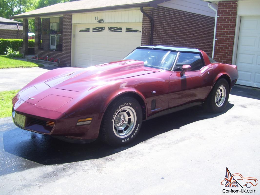 here do you like this car tweet 1981 corvette for sale current. Cars Review. Best American Auto & Cars Review