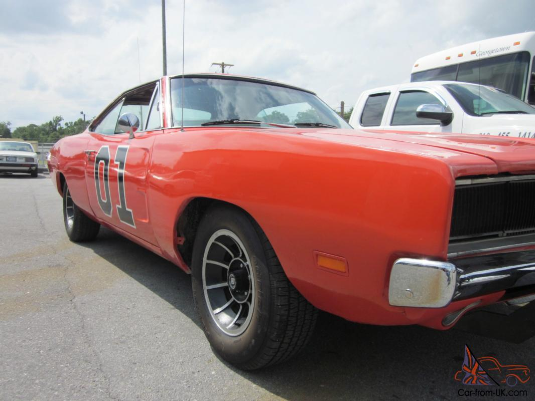 69 dodge charger general lee for sale in autos post. Black Bedroom Furniture Sets. Home Design Ideas