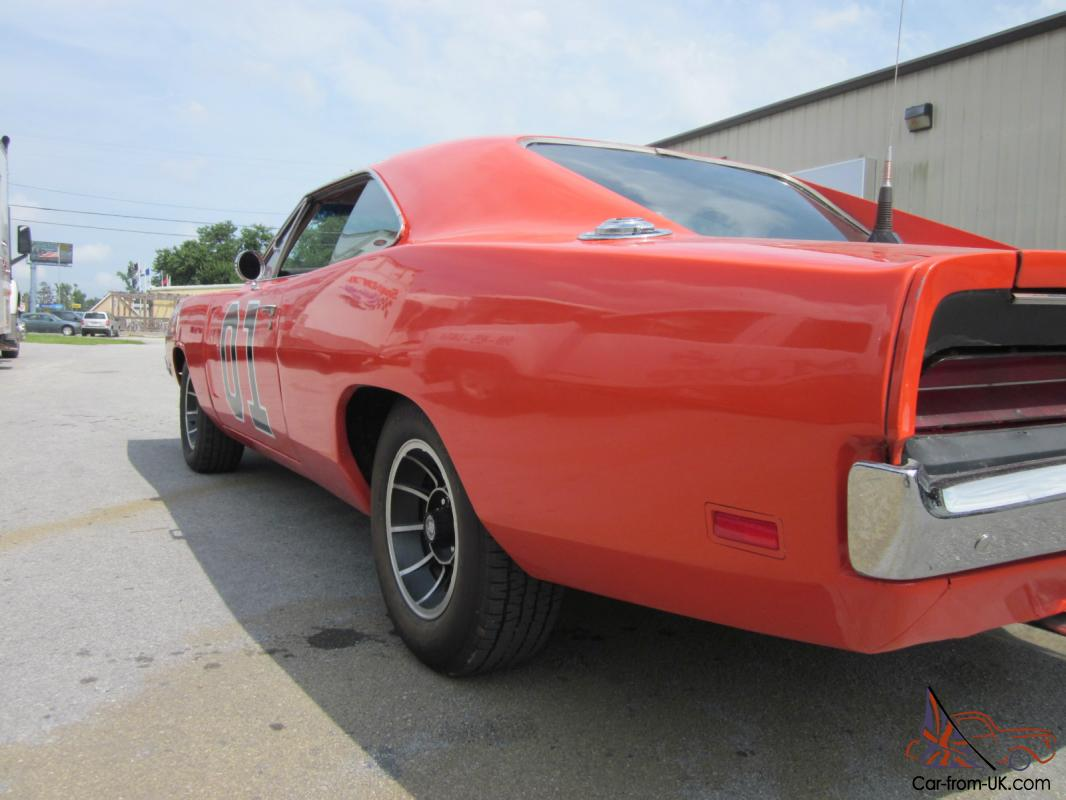 69 dodge charger general lee. Cars Review. Best American Auto & Cars Review