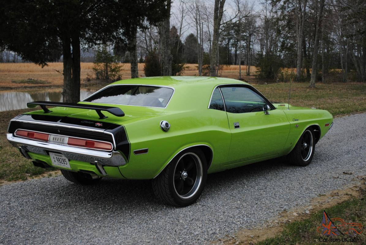 27999 1970 plymouth barracuda  cuda 440   6 pack as well 1970 Dodge Challenger T A 340 Six Pack muscle classic together with 24746 1971 Plymouth Road Runner 440 Six Barrel Survivor also 3149 2015 Dodge Challenger Charger Srt Hellcat likewise 1970 Dodge Challenger. on dodge 440 six pack engine
