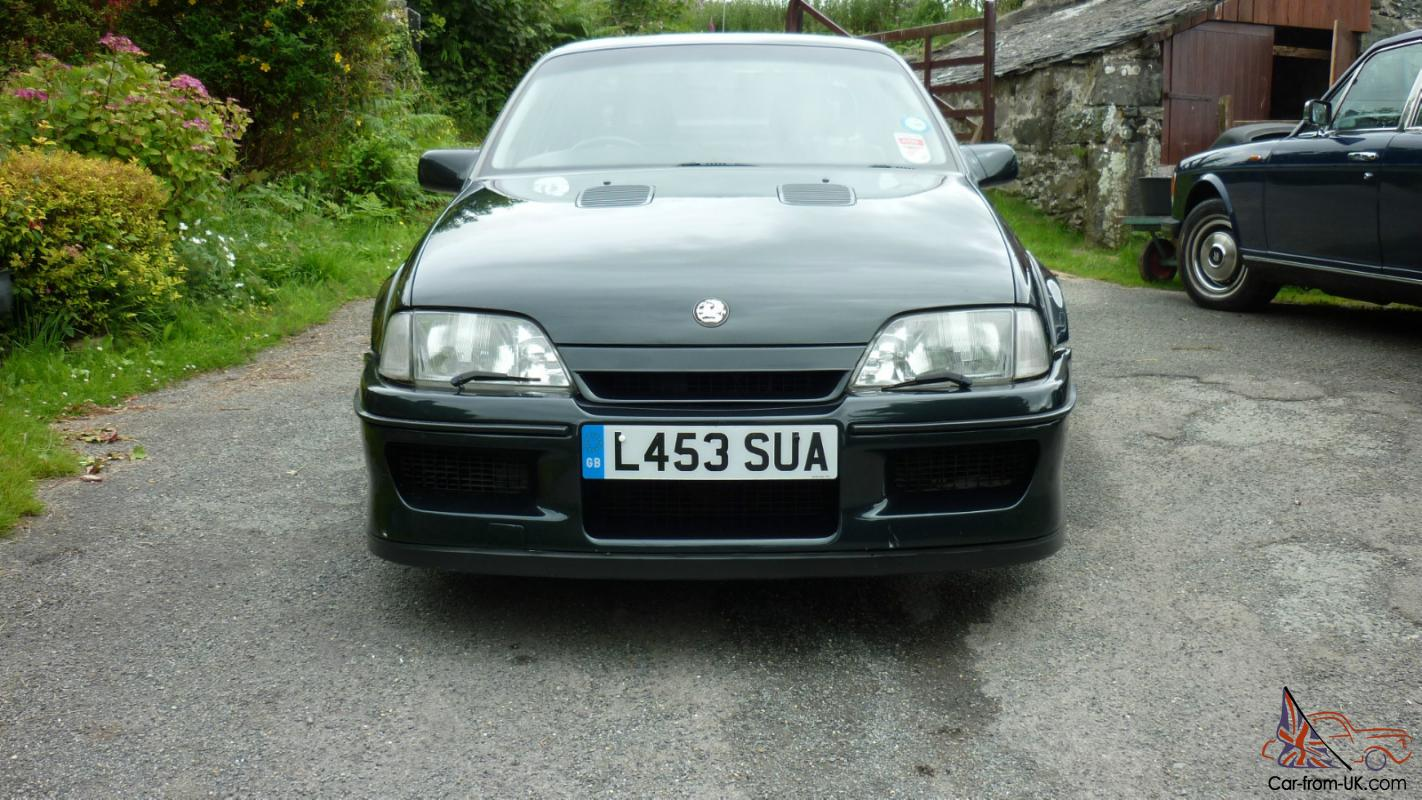 lotus carlton for sale gumtree used 2011 bmw m3 m3 for. Black Bedroom Furniture Sets. Home Design Ideas