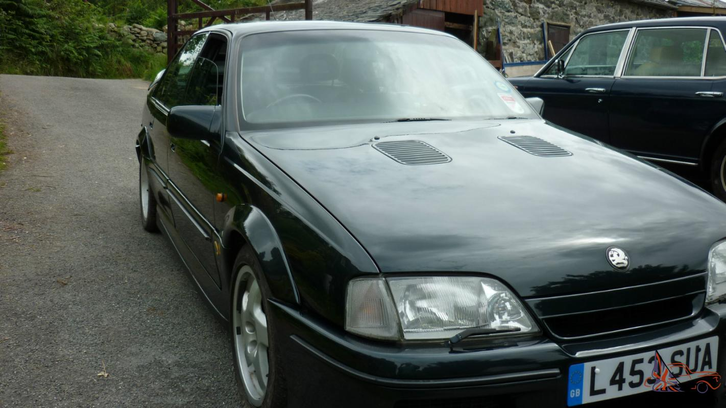 lotus carlton for sale usa used 1993 lotus carlton base for sale in west yorkshire pistonheads. Black Bedroom Furniture Sets. Home Design Ideas