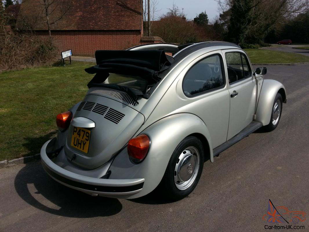 Outstanding Used Cars Uk Ebay Gallery - Classic Cars Ideas - boiq.info