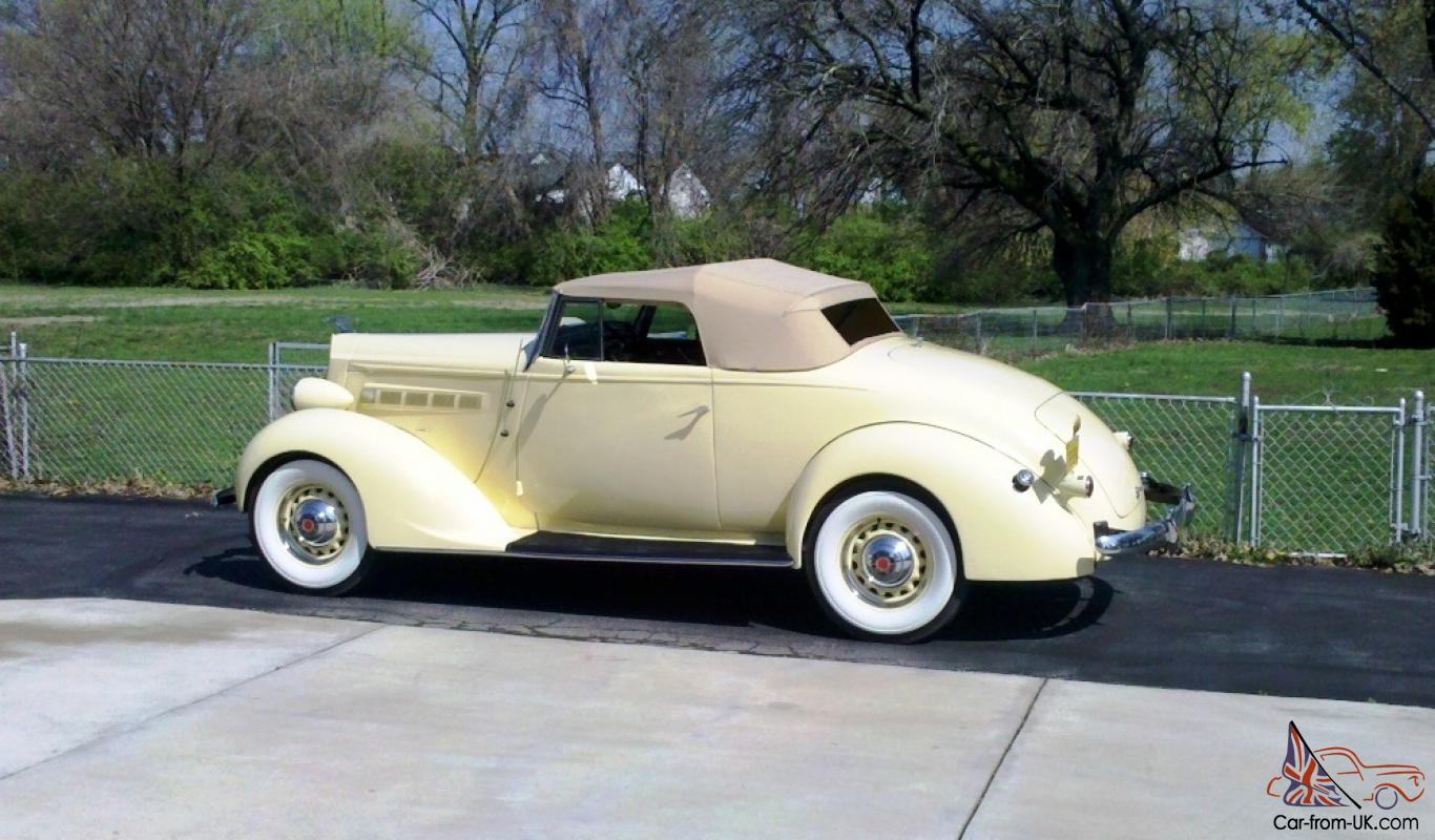 1939 Chrysler Royal Coupe 1939 Chrysler Royal Windsor