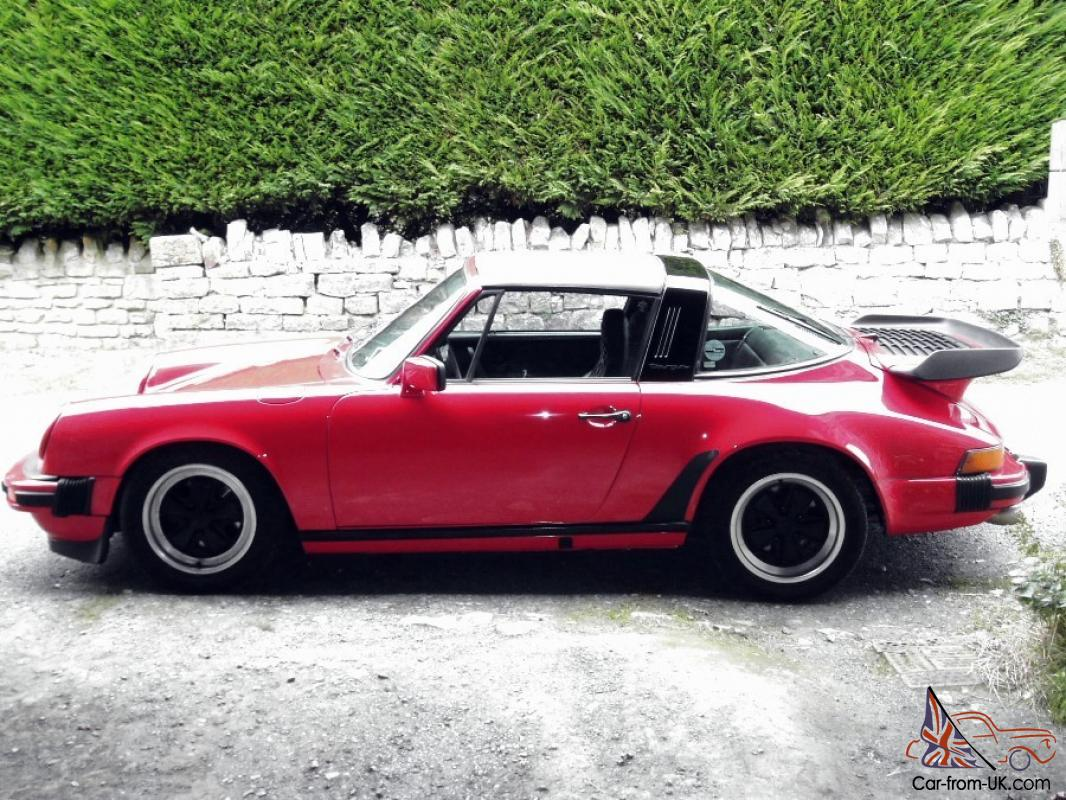1978 porsche 911 sc sport targa. Black Bedroom Furniture Sets. Home Design Ideas