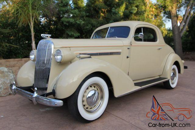 36 ford 3 window coupe project for sale no ebay autos post for 1936 ford 3 window coupe project for sale