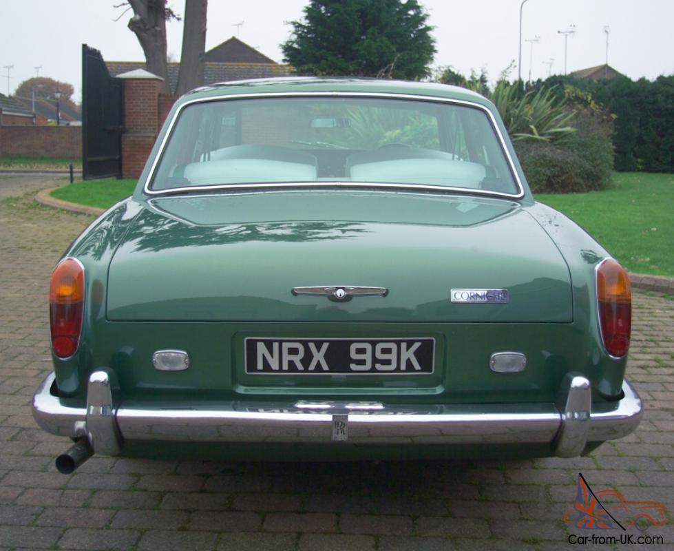 Best Ebay Motors Classic Cars For Sale Uk Photos - Classic Cars ...