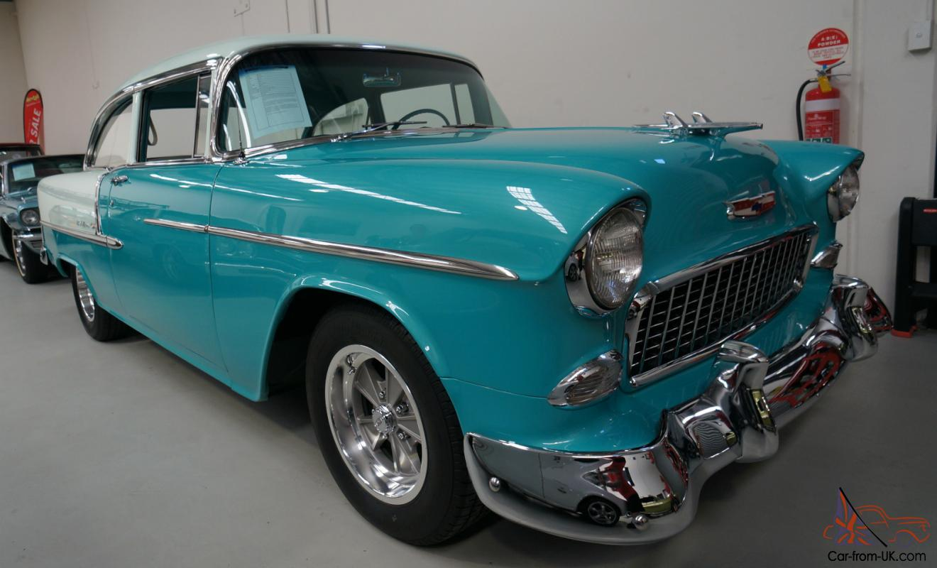 Related Pictures ebay 55 chevy gasser in members message forum forum ...