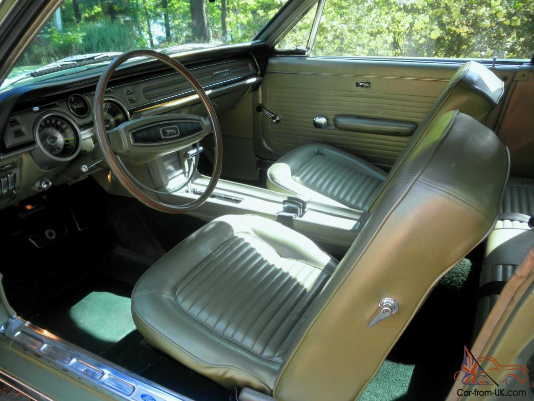 interior cougars personals Learn more about bat success story: vespa's alfa romeo ss – episode ii on bring a trailer, the home of the best vintage and classic cars online.