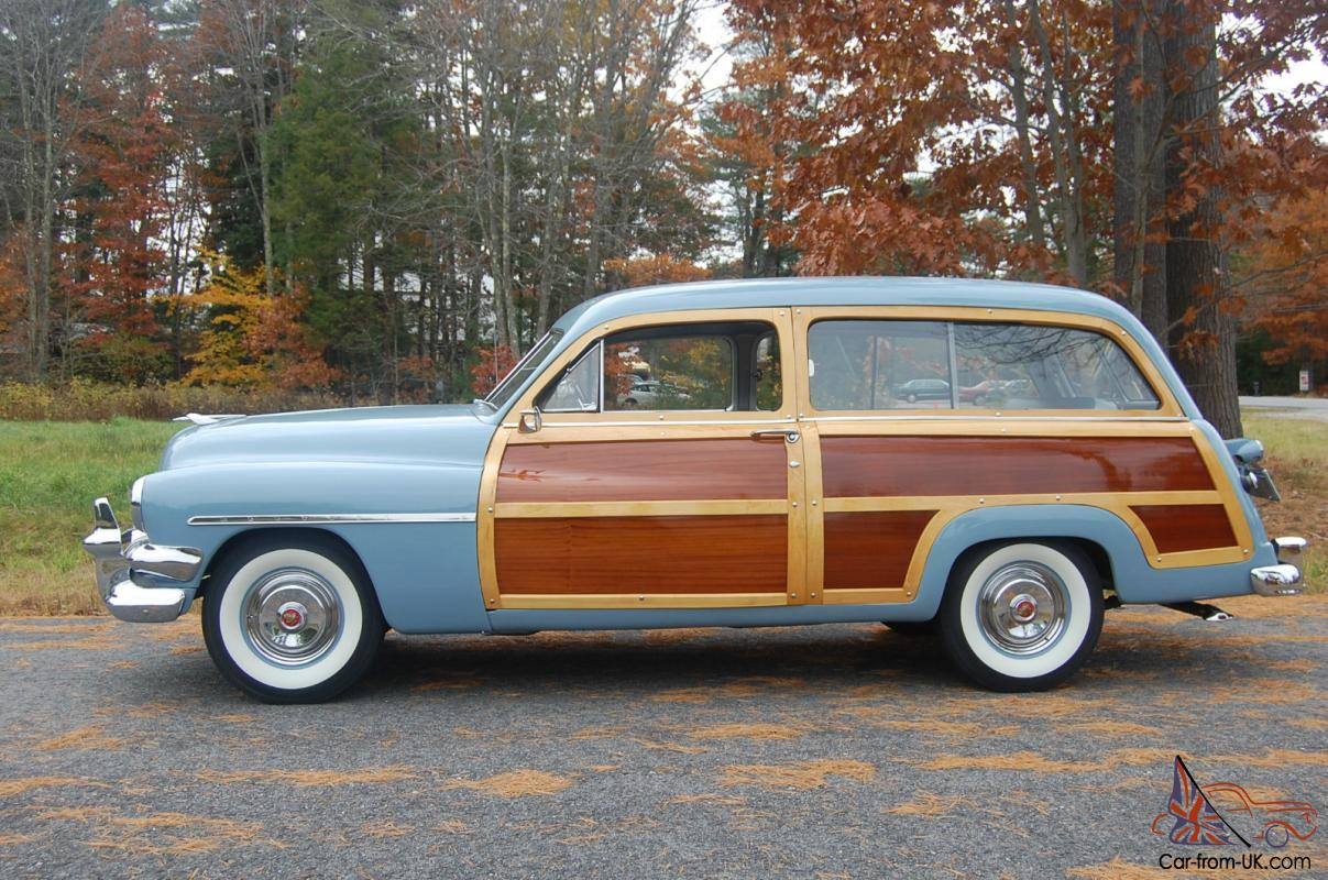 search results pictures of the old woody panel station autos weblog. Black Bedroom Furniture Sets. Home Design Ideas