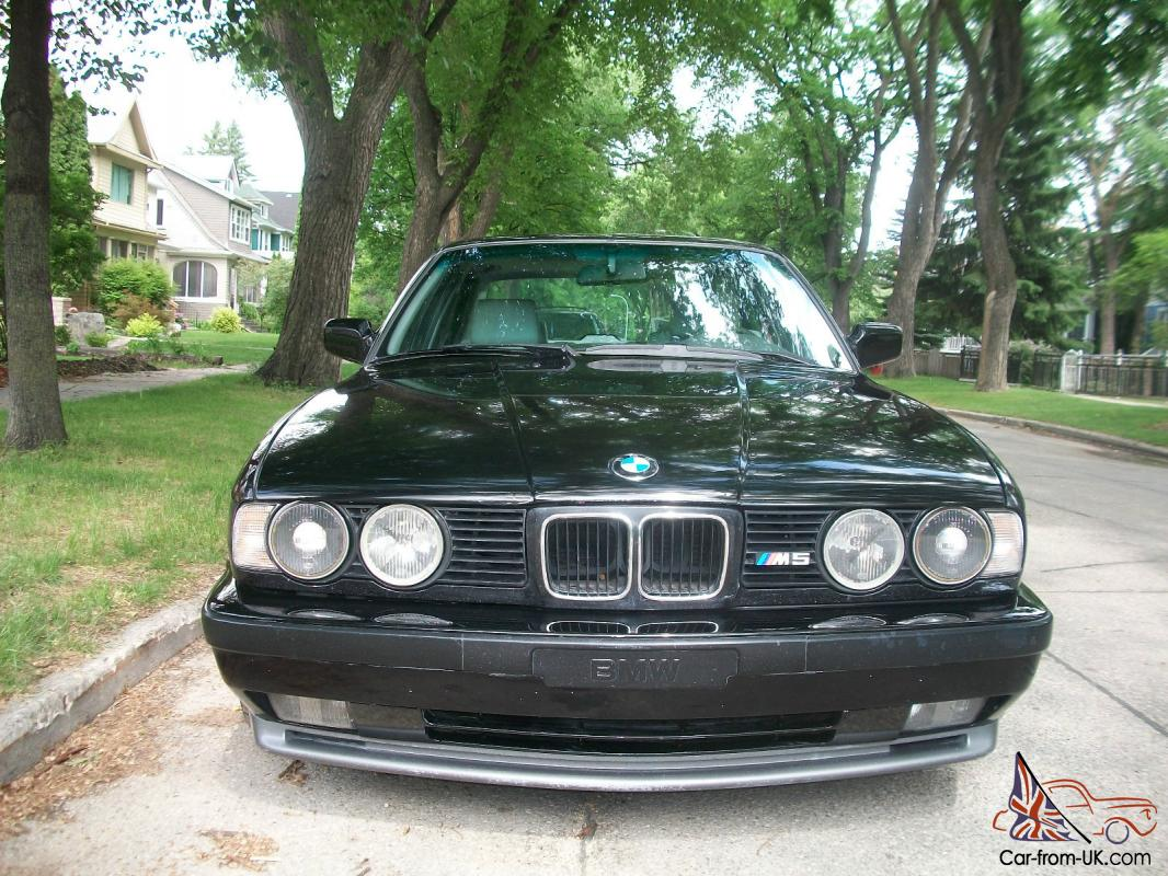 Used Bmw Engines For Sale Sharper Edge
