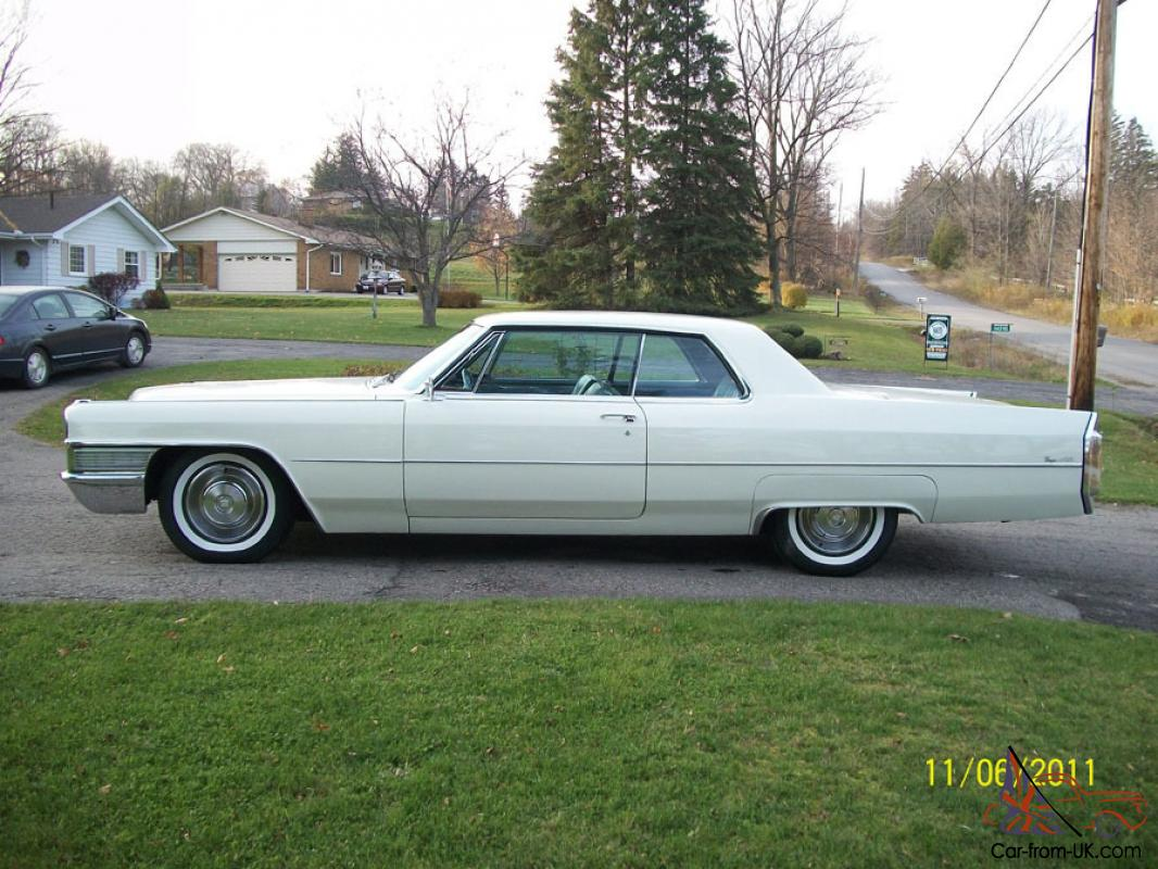 1965 cadillac coupe deville beautifully all original this 1965. Cars Review. Best American Auto & Cars Review
