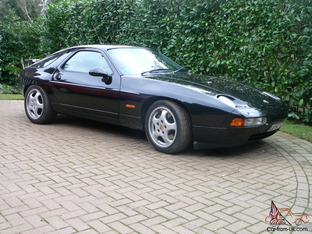 porsche 928 gts manual rh car from uk com Porsche 928 Wide Body Porsche 914-6