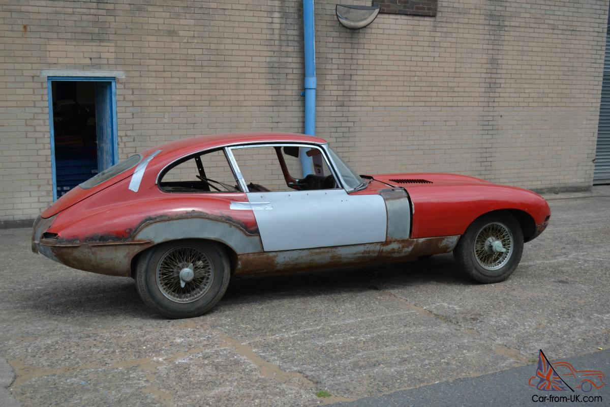 news classifieds cars e of sale type for hemmings motor jaguar