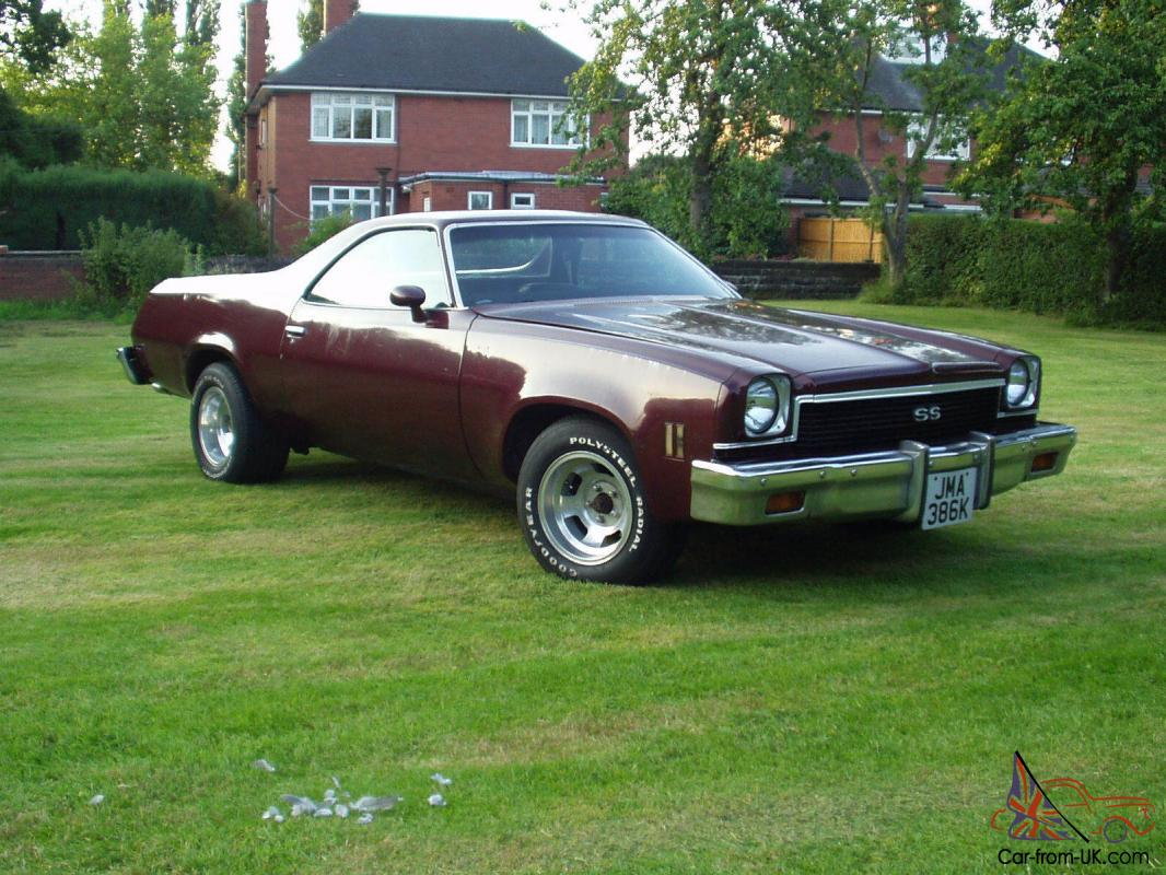 1969 Chevrolet Chevelle furthermore Modern Day Classic 1994 1996 Chevrolet Impala Ss 241812 further Watch likewise 1972 Chevrolet C10 Pickup 7 further Chevrolet Orlando 284a47e9da255372. on chevy malibu s