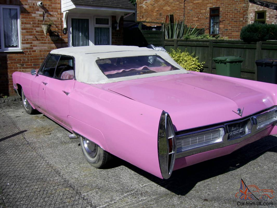 Vvwr50 likewise Sale furthermore Sale furthermore Gm 366 Torque Specs additionally Sale. on 1965 cadillac specifications