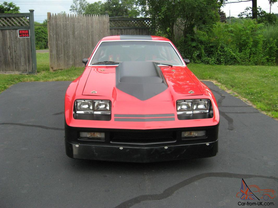 75 Chevy Monza V8 Sale Html Autos Post