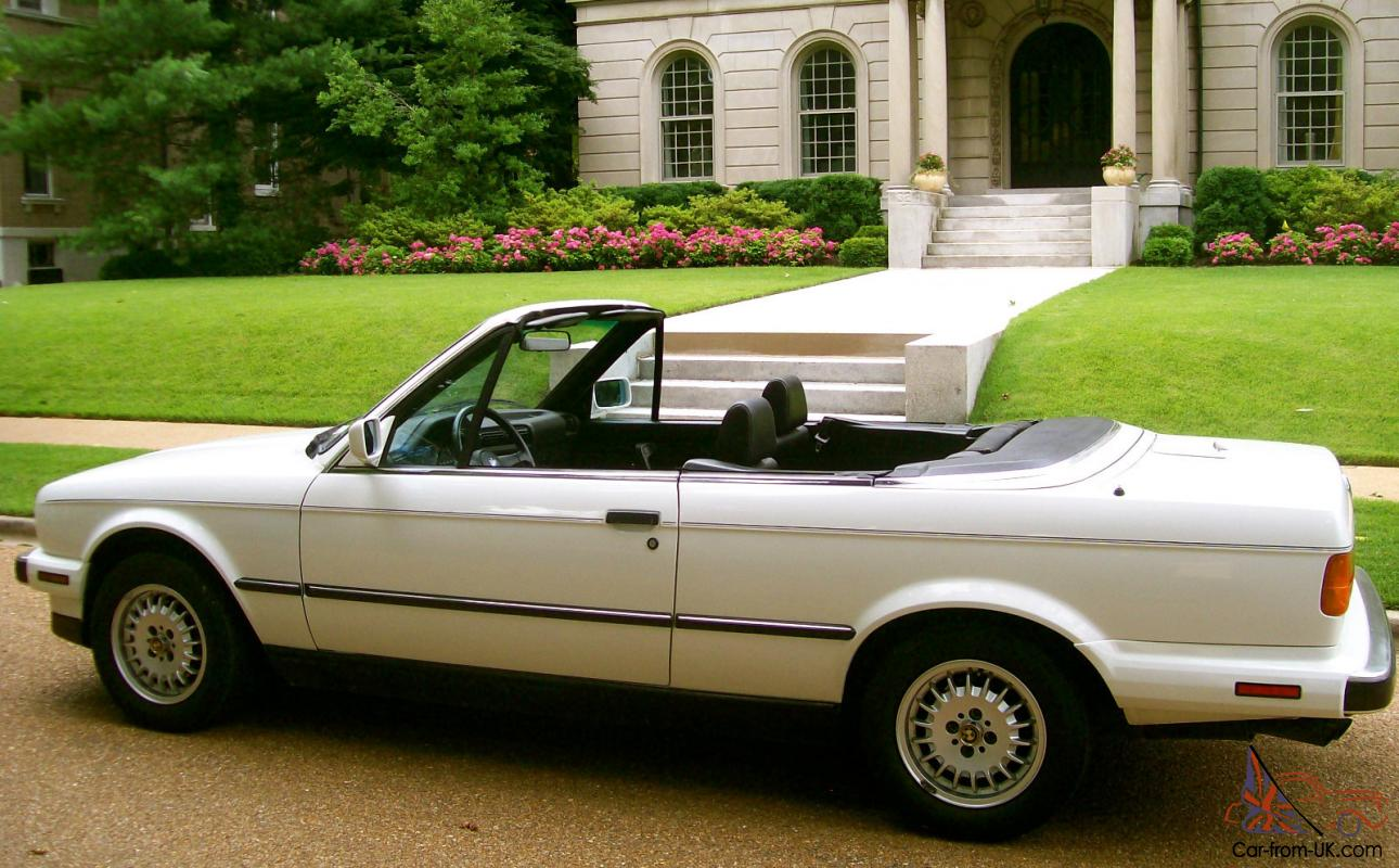 Convertibles for Sale Near Me – Drivins