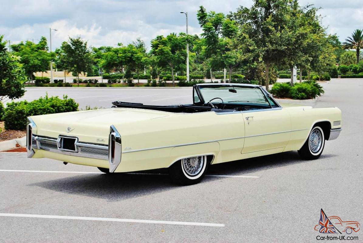 search the inventory cts overlay cars best tn here cadillac used af pay buy importsautoinc img dealer nashville advanced