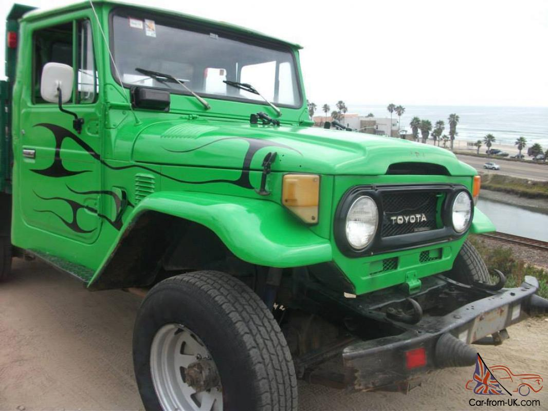 1971 Toyota Land Cruiser Wiring Diagrams Diagram For Free 1990 Dodge Ramcharger Electrical Of Fj25 In Addition Also Ehcv3 As Well Furthermore 0900c1528004d7cd