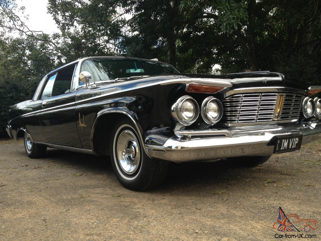 1963 chrysler imperial coupe southampton two door. Cars Review. Best American Auto & Cars Review