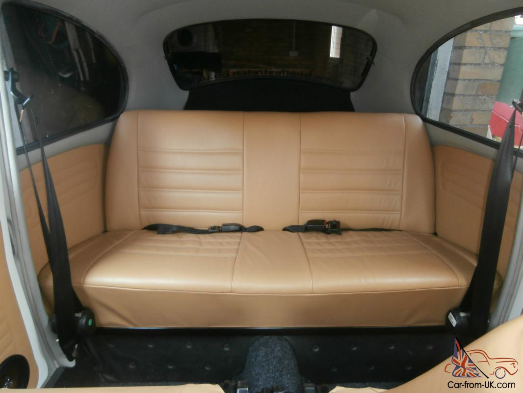 classic volkswagen beetle interior. vw classic beetle 2003 mexican importstretched white with leather interior volkswagen