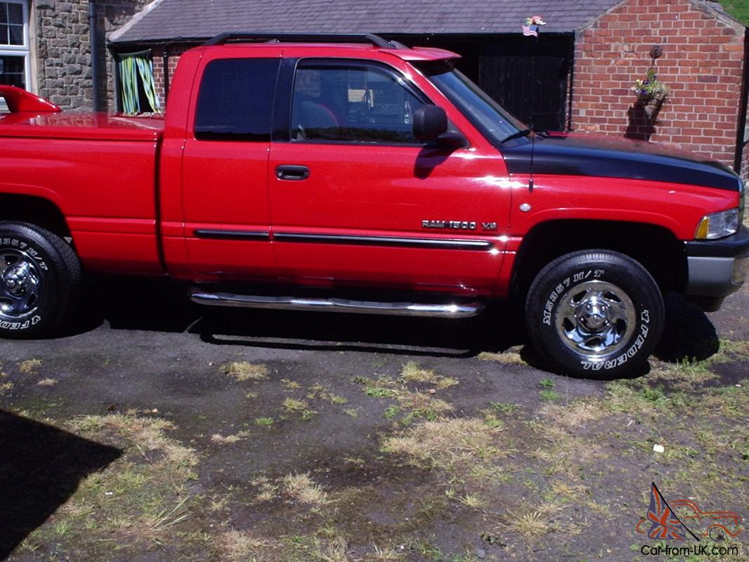 2001 dodge tranny swap