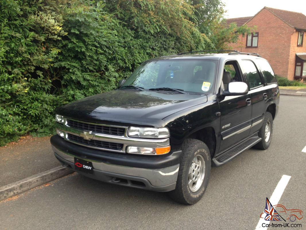 chevy tahoe 7 seats 2014 autos weblog. Black Bedroom Furniture Sets. Home Design Ideas
