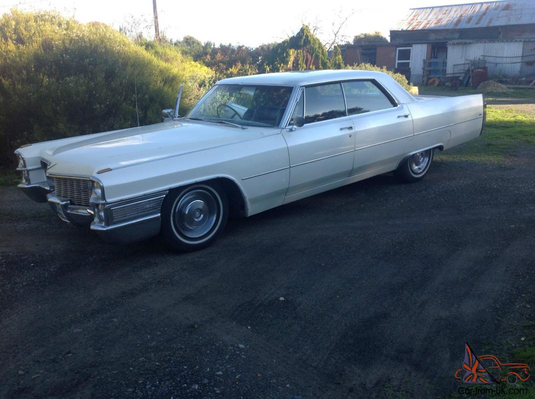 1965 cadillac sedan deville all cadillac luxury features great driver. Cars Review. Best American Auto & Cars Review